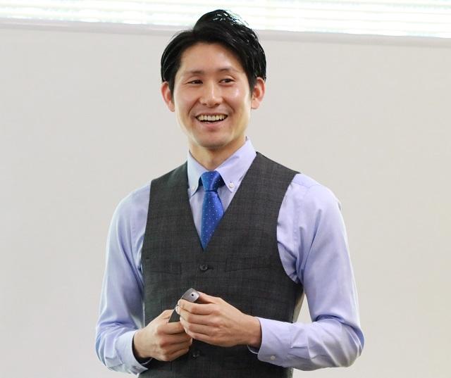 塩川スクール・オブ・カイロプラクティック
