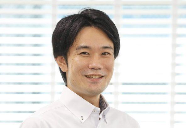 塩川スクール講師